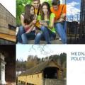 featured image Mednarodna poletna šola