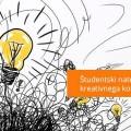 featured image Freešn