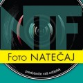 featured image Fotografski natečaj – NTF